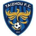 Taizhou Yuanda