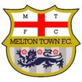 Melton Town