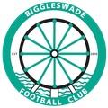 Biggleswade