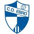 CD Ebro Sub 19