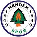 Hendek Spor