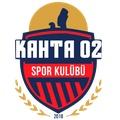 Kahta 02 Spor
