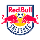 Salzburg Sub 19