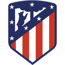 Atlético Fem