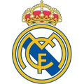 Real Madrid Fem