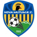 Nova Mutum