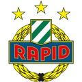 Rapid Wien II