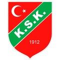 Karsiyaka