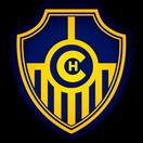 Chacaritas