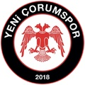 Corum FK