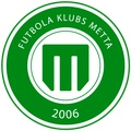 FS Metta/LU