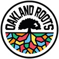 Oakland Roots
