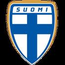 Finland U-21