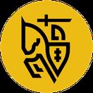 Lithuania U-21