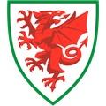 Wales U-21