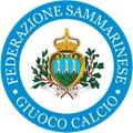 San Marino Sub 21