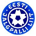 Estonia U-21