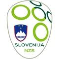Slovénie Sub 21