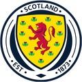 Scotland U-21