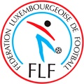 Luxembourg Sub 21