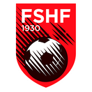 Albanie Sub 21