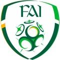 Ireland U-21