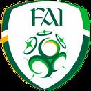 Irlande Sub 21