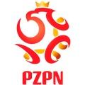 Polonia Sub 21