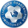 Greece U-21