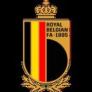 Belgium U-21