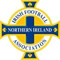 Northern Ireland U-21