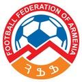 Armenia U-21