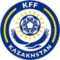 Kazakhstan U-21