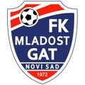 Mladost Novi Sad