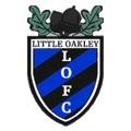 Little Oakley