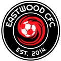 Eastwood Community