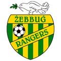 Zebbug Rangers