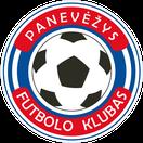 FK Panevėžys