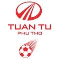 Phu Tho