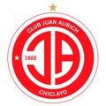 Juan Aurich Chiclayo
