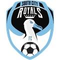 South City Royals