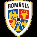 Rumanía Sub 23