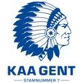 KAA Gent