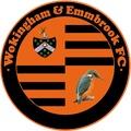 Wokingham and Emmbrook