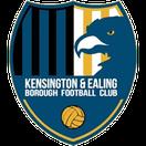 Kensington Borough FC