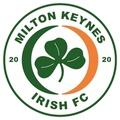 Milton Keynes Irish