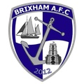 Brixham AFC