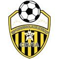 Sporting Atlético Sub 19