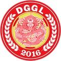 Dongguan Guanlian