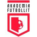 Akademia Sub 19
